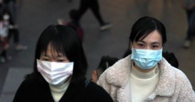 В Германия има първи случай на заразен с новия коронавирус
