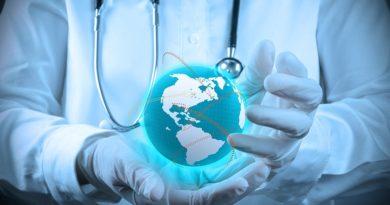 СЗО: Епидемията се ускорява