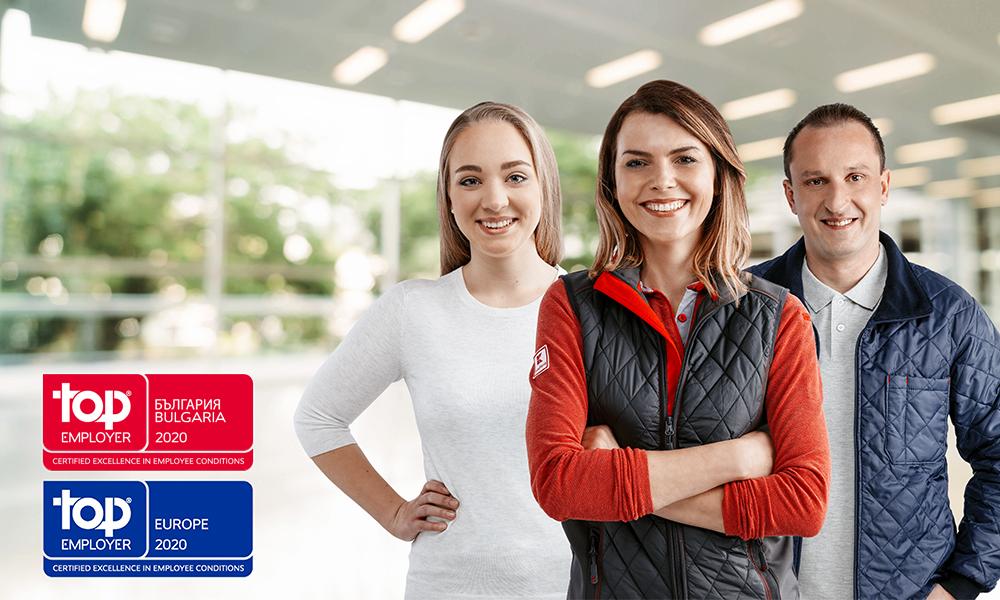 Kaufland-Top_Employer_2020