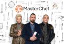 Новият сезон на MasterChef ще стартира на 24 февруари
