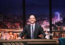 """Близо 900 000 гледаха премиерата на """"Шоуто на Николаос Цитиридис"""""""