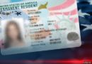 """Влизат в сила нови правила за издаване на """"Зелена карта"""" в САЩ"""
