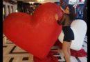 Нареждат най-търсената Мисис България до световния моден елит