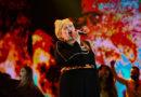Победителката от Детската Евровизия в София Дестини ще представи Малта на Евровизия 2020