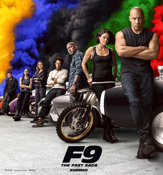 fast-and-furious-9-poster-20200201112244394