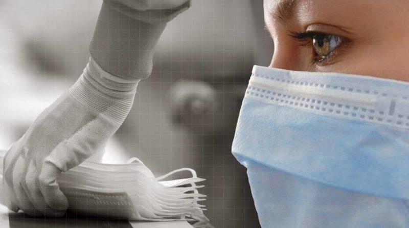 Ген. Мутафчийски: Има гратисен период за хората да си купят маски