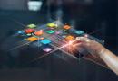 5 стъпки за ефективна бранд комуникация в условия на криза