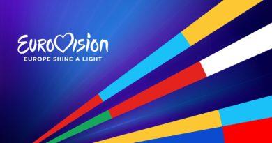 """БНТ ще излъчи на живо специалното шоу """"Eurovision – Europe Shine a Light"""""""