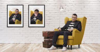 Ицо Хазарта награждава таланти във виртуално студио