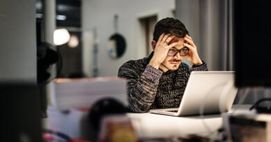 Всеки шести млад човек в света няма работа заради пандемията