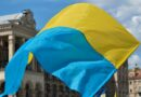 Украйна заплашва света с нов Чернобил