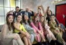 """Михаела Филева избира последните трима финалисти  в """"Гласът на България"""""""