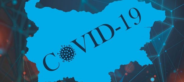 coronavirus-covid-image-vma-bg-604x272
