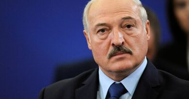 Беларус затваря границите си със съседни страни