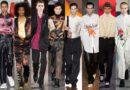 """Джорджо Армани, """"Фенди"""", """"Прада"""" и """"Версаче"""" се връщат на модния подиум през септември в Милано"""