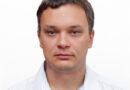"""Д-р Марин Пенков eдинствен у нас с европейска диплома """"Педиатрична неврорентгенология"""""""