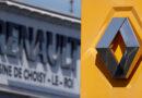 Renault съкращява 15 000 работни места