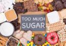 7 начина да контролирате апетита за сладко и нездравословни храни