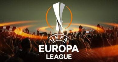 Арсенал обърна Ливърпул и остава в битката за Лига Европа