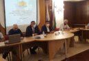 Георги Терзийски: През септември започваме ремонта на 47 км от пътя Русе – Кубрат