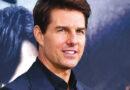 """Том Круз подновява снимките на """"Мисията: Невъзможна"""""""