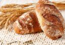 Хляб и паста за здраве и дълъг живот?