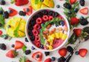 7 храни, които заместват лекарствата
