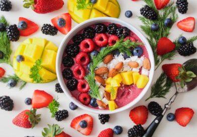7 храни, които ни правят по-щастливи
