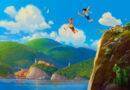 """Пригответе се за лято на Италианската Ривиера с най-новия филм на Дисни и Пиксар """"Luca"""""""