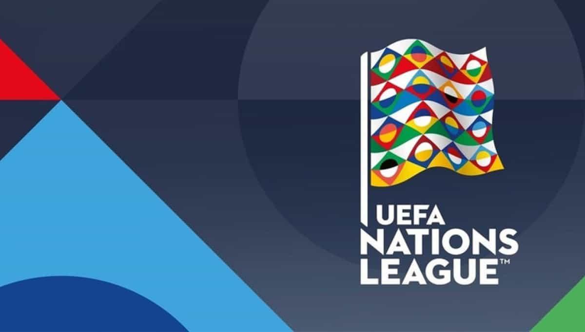 League-Nations-1200x682