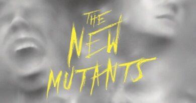 """""""Новите мутанти"""" тръгват по кината от 28 август"""