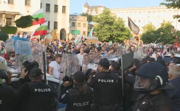 протест_2.09