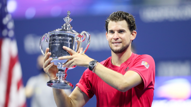 Dominic-Thiem-US-Open-620x349