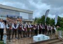 Екстремният K3 Ultra маратон посрещна над 550 участници в Златоград