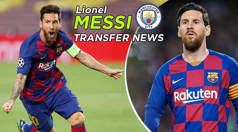 lionel-messi-transfer-news-man-city