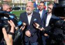 Кралев: Противоепидемичните мерки за евромачовете са ясни и трябва да се спазват