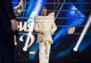 """Стефан Илчев под впечатляващия костюм на Светлината във втория сезон на """"Маскираният певец"""""""