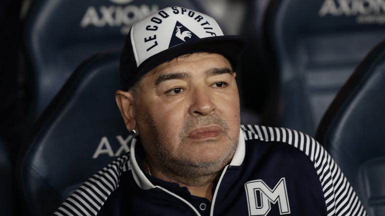 maradona-argentina_5159622