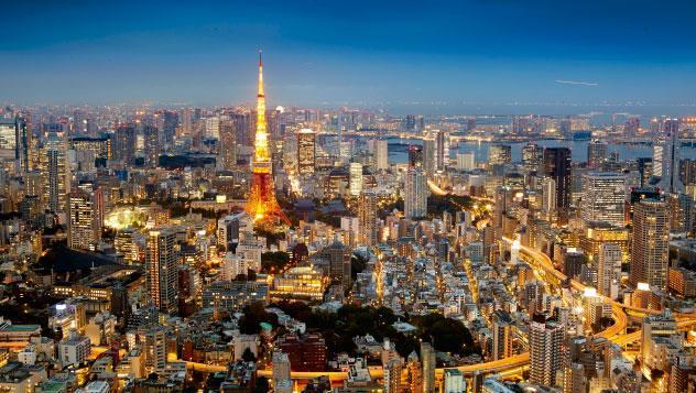 tokio-ciudad-alta