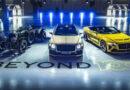 Всяко Bentley ще бъде Plug-in хибрид или напълно електрическо до 2026 г.