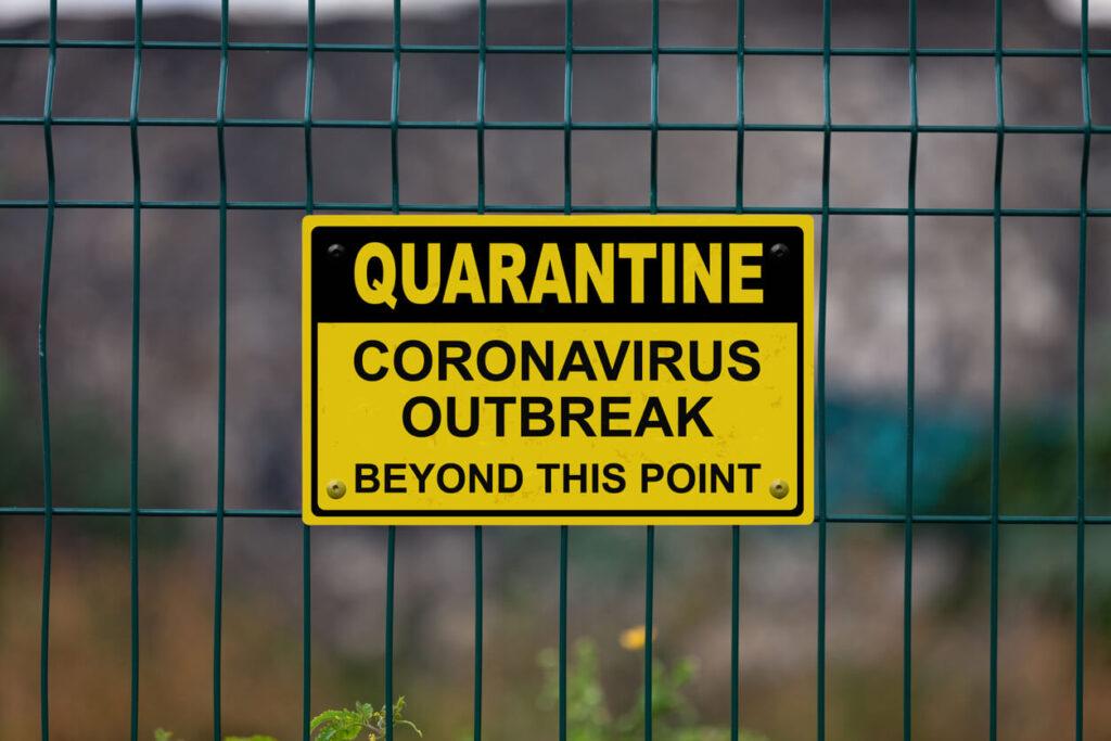 quarantine-covid-19