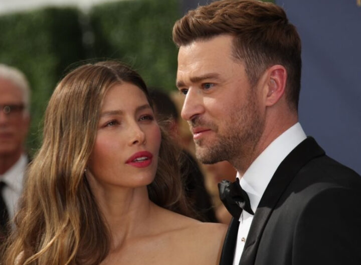 Jessica-Biel-and-Justin-Timberlake-1024x688-Cropped