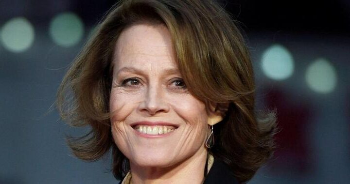 Sigourney-Weaver-affairs