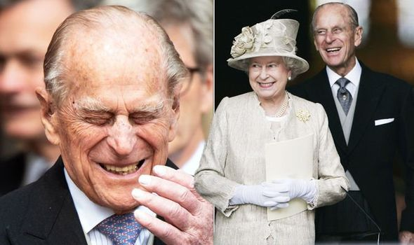 Prince-Philip-s-birthday-today-1137829
