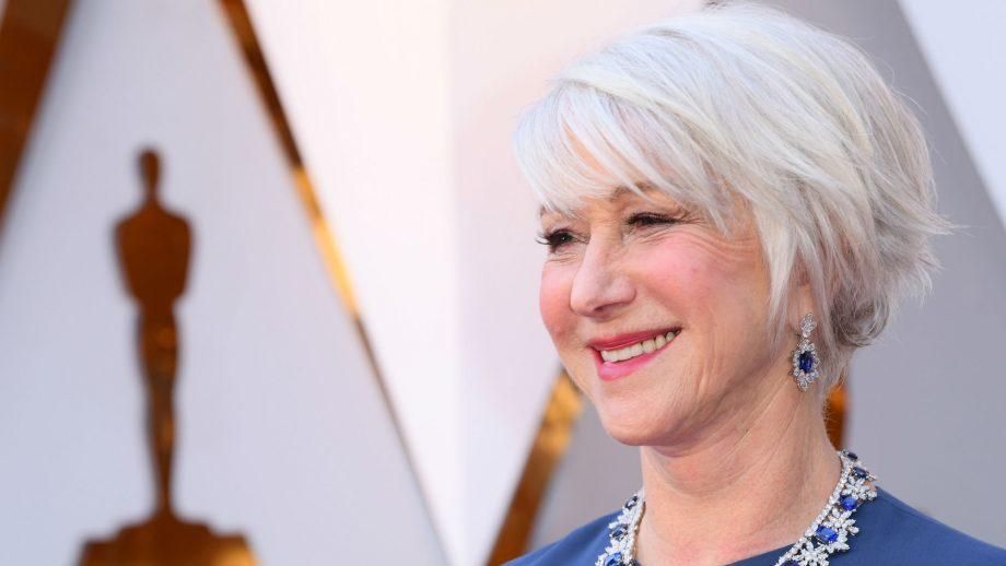 Helen-Mirren-shot-Oscars-2018-920x518