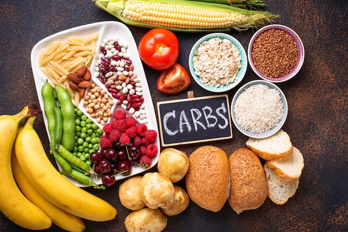 carbs-from-envato-min
