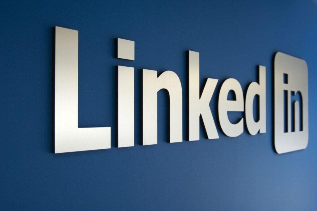 linkedin-social-network-for-business-2