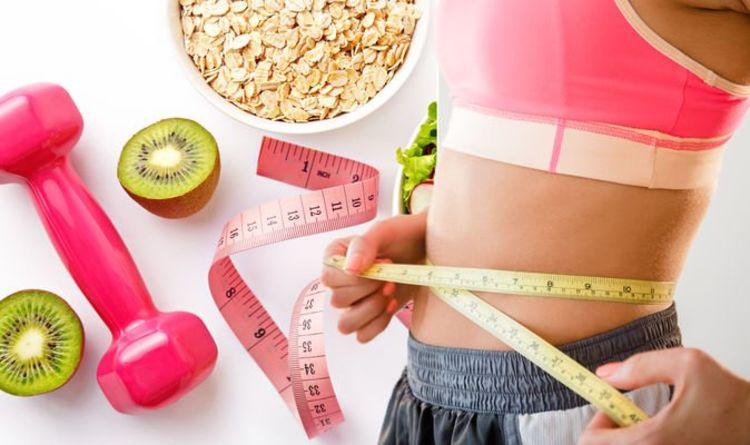 метааболизъм-режим-диета