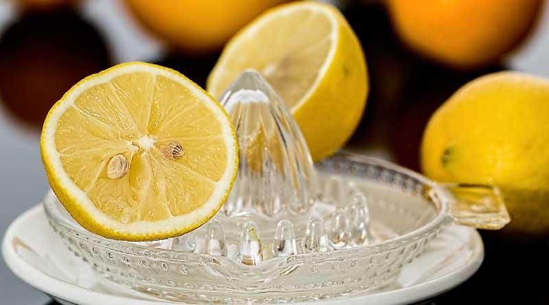 lemon-squeezer