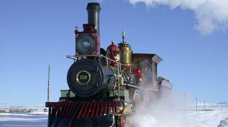 steam-locomotive